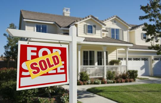 Making buying or seeling a home easy